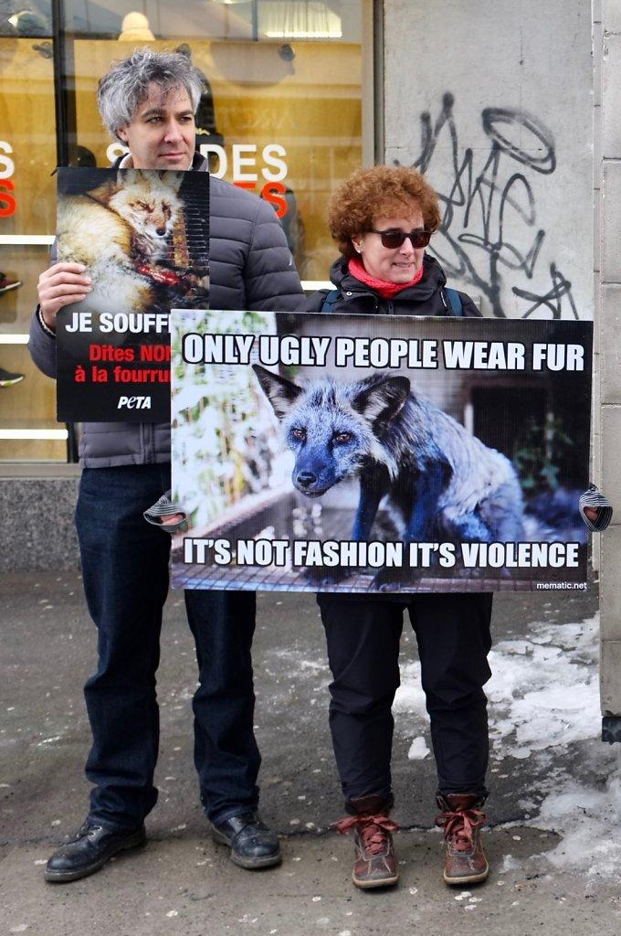 Activiste-7.jpg